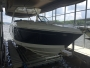 Chaparral 327 SSX Bowrider