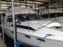 Bayliner 3450 Flybridge Motor Yacht