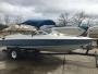 Bayliner Capri 2051 Sport Bowrider